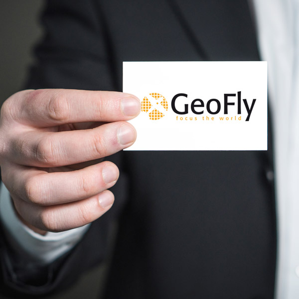 GeoFly GmbH, Magdeburg