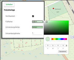 onmapsStudio_colorpicker