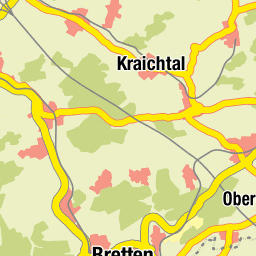 Sim Karte F303274r Usa.Karlsruhe Karte Stadtteile