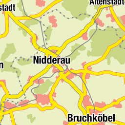 Main Fluss Karte.Suchergebnisse In Deutschland Hessen Frankfurt Am Main Frankfurt