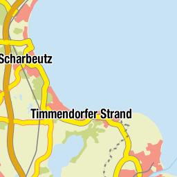 Suchergebnisse In Deutschland Schleswig Holstein Lubeck Lubeck
