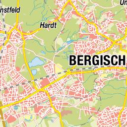 Suchergebnisse in Deutschland NordrheinWestfalen Rheinisch