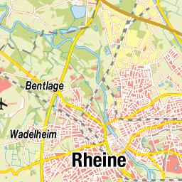 48429 nordrhein westfalen rheine