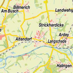 Suchergebnisse in Deutschland, Nordrhein-Westfalen ...