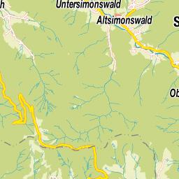 Freiburg Karte Stadtteile.Suchergebnisse In Deutschland Baden Württemberg Freiburg Im
