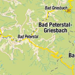 Suchergebnisse In Deutschland Baden Württemberg Ortenaukreis Zell