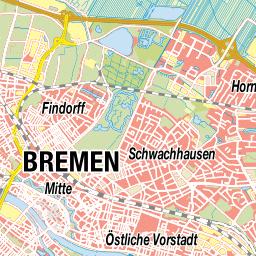 Suchergebnisse in Deutschland, Bremen, Bremen, Bremen | Branchenbuch ...