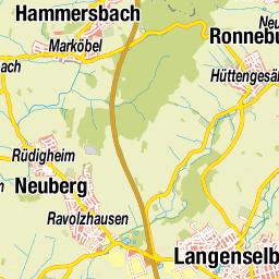 Suchergebnisse In Deutschland Hessen Main Kinzig Kreis