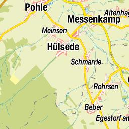 Hameln Karte.Suchergebnisse In Deutschland Niedersachsen Hameln Pyrmont