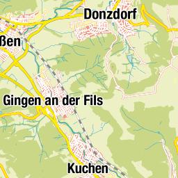 Suchergebnisse In Deutschland Baden Wurttemberg Goppingen Seite