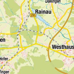 Ostalbkreis Karte.Suchergebnisse In Deutschland Baden Württemberg Ostalbkreis Aalen