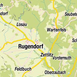 Suchergebnisse In Kulmbach Kulmbach Branchenbuch Stadtplan Net