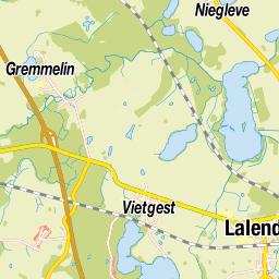 Güstrow Karte.Suchergebnisse In Deutschland Mecklenburg Vorpommern Landkreis