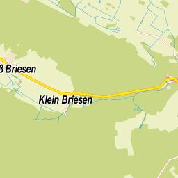 Potsdam Karte Stadtteile.Suchergebnisse In Deutschland Brandenburg Potsdam Mittelmark Bad