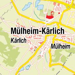 Wetter Mülheim Kärlich