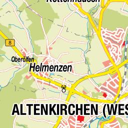 Glas Spiegel Altenkirchen suchergebnisse in 57610 branchenbuch stadtplan ihr