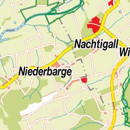 Sauerland Karte Deutschland.Suchergebnisse In Deutschland Nordrhein Westfalen