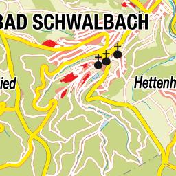 Suchergebnisse In Deutschland Hessen Rheingau Taunus Kreis Bad