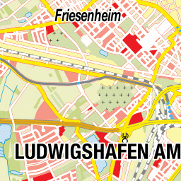 Wetter Ludwigshafen 16 Tage