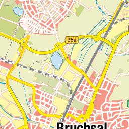 Suchergebnisse In Deutschland Baden Wurttemberg Karlsruhe