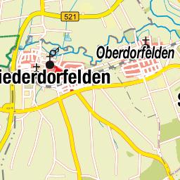 Reinigung Bad Vilbel suchergebnisse in deutschland hessen wetteraukreis bad vilbel