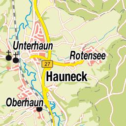 Orgaplan Bad Hersfeld suchergebnisse in deutschland hessen hersfeld rotenburg bad