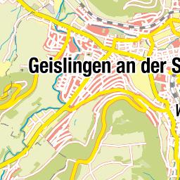 Suchergebnisse In Deutschland Baden Württemberg Göppingen