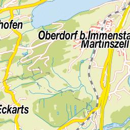 Suchergebnisse In Deutschland Bayern Oberallgau Immenstadt Im