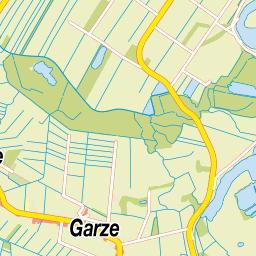 wetteronline lüneburg