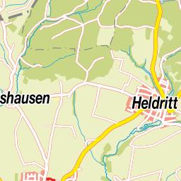 Suchergebnisse In Deutschland Bayern Coburg Bad Rodach