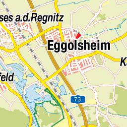 gringo forchheim