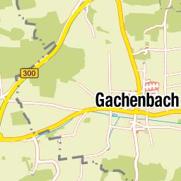 Wohnideen Neuburg suchergebnisse in deutschland bayern neuburg schrobenhausen