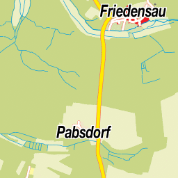 Stadtplan Sachsen-Anhalt, Jerichower Land - stadtplan.net