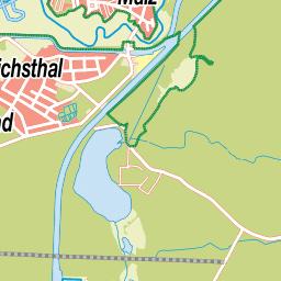 Owg Oranienburg suchergebnisse in deutschland brandenburg oberhavel oranienburg