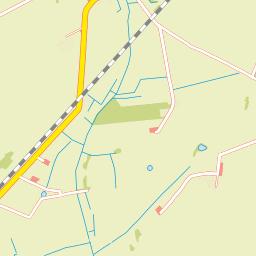 Owg Oranienburg stadtplan brandenburg oberhavel stadtplan
