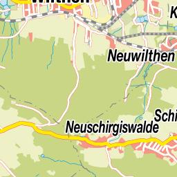 Spree Karte.Suchergebnisse In Deutschland Sachsen Bautzen Sohland An