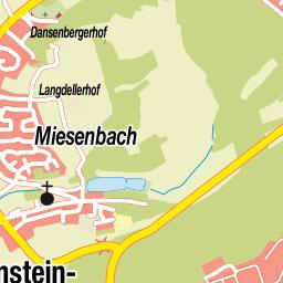 Suchergebnisse in Deutschland, Rheinland-Pfalz ...