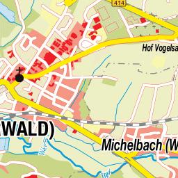 Glas Spiegel Altenkirchen suchergebnisse in deutschland rheinland pfalz altenkirchen