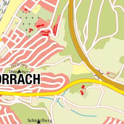 Suchergebnisse In Deutschland Baden Wurttemberg Lorrach Lorrach