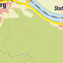 Suchergebnisse In Deutschland Baden Wurttemberg Waldshut
