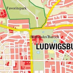 wetteronline ludwigsburg