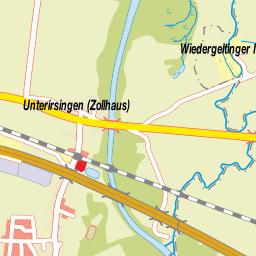 suchergebnisse in deutschland bayern unterallgau turkheim branchenbuch stadtplan net ihr stadtplan portal