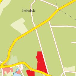 Suchergebnisse In Deutschland Schleswig Holstein Herzogtum