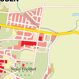 Nordhausen Karte.Suchergebnisse In Deutschland Thüringen Nordhausen Nordhausen