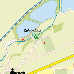 Suchergebnisse In Deutschland Sachsen Anhalt Harz Halberstadt