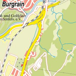 Garmisch Pattenkirchen