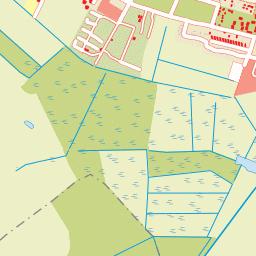 Ostseebad Boltenhagen Karte.Suchergebnisse In Deutschland Mecklenburg Vorpommern