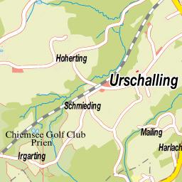 Prien Am Chiemsee Karte.Suchergebnisse In Deutschland Bayern Rosenheim Prien Am Chiemsee