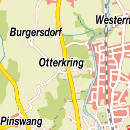 Chiemsee Karte Pdf.Suchergebnisse In Deutschland Bayern Rosenheim Prien Am Chiemsee
