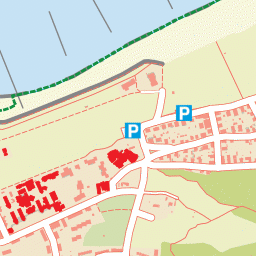 Norderney Karte Straßen.Suchergebnisse In Deutschland Niedersachsen Aurich Norderney